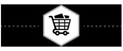 cart icon
